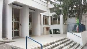 """Test salivari nelle scuole, oggi i tamponi alla """"Barra"""""""