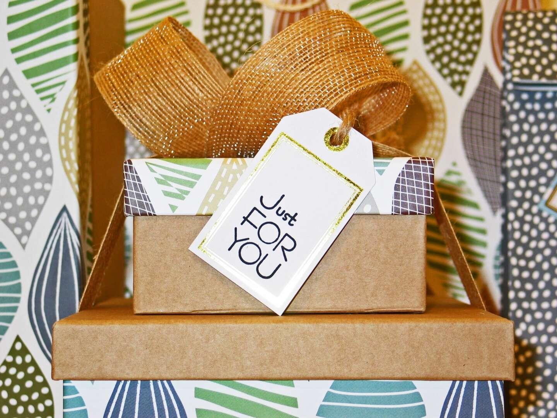 L'importanza del packaging in una strategia di marketing